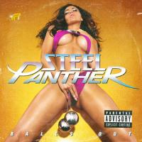 """Steel Panther - """"Balls Out"""""""