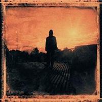 """Steven Wilson - """"Grace For Drowning"""""""