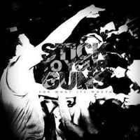 Stick To Your Guns - For What It's Worth