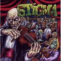 Stigma - Concerto For The Undead