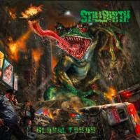 Stillbirth - Global Error