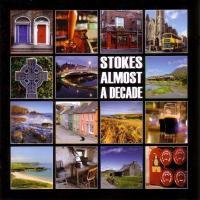 Stokes - Almost A Decade