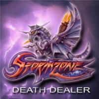 Stormzone - Death Dealer