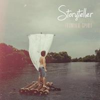 Storyteller - Frontier Spirit