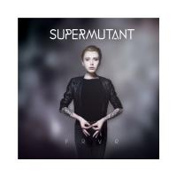 Supermutant - FRVR