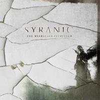 Syranic - The Windscale Inception