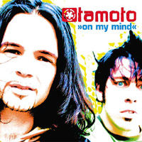 Tamoto - On My Mind