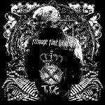 Cover von TEENAGE TIME KILLERS - Greatest Hits Vol. 1