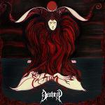Cover von THE DEATHTRIP - Demon Solar Totem