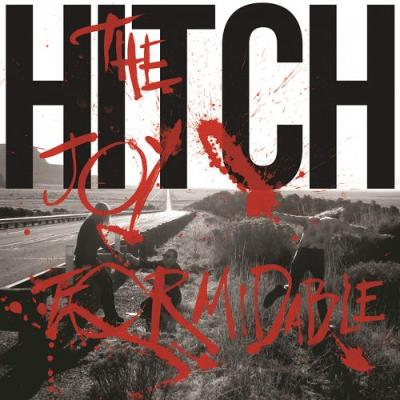 THE JOY FORMIDABLE - Hitch