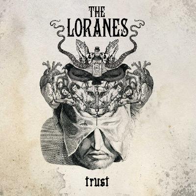 THE LORANES - Trust