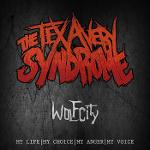 Cover von THE TEX AVERY SYNDROME - Wolfcity