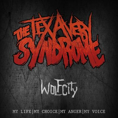 THE TEX AVERY SYNDROME - Wolfcity