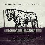 Cover von THE WONDER YEARS - Sister Cities