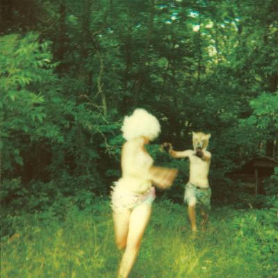 THE WORLD IS A BEAUTIFUL PLACE AND I AM NO LONGER AFRAID TO DIE - Harmlessness