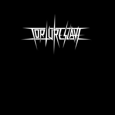 TORTURESLAVE - Demo