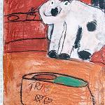 Cover von TRIXSI - Frau Gott