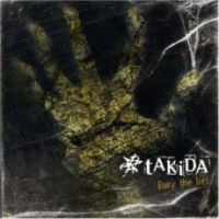 Takida - Bury The Lies