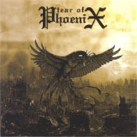 Tear Of Phoenix - self