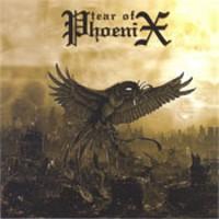 Tear Of Phoenix - self