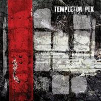 Templeton Pek - Scratches & Scars