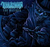 Terrathorn - The Watcher (EP)