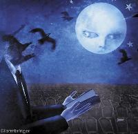 The Agonist - Lullabies For A Dormant Mind