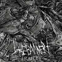 The Banner - Frailty