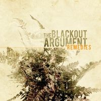 The Blackout Argument - Remedies