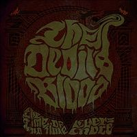 The Devil\'s Blood - The Time Of No Time Evermore