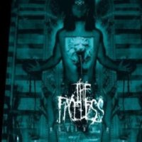 The Faceless - Akeldama