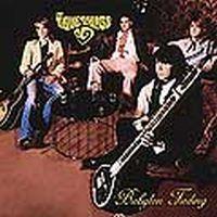 The Lovehugs - Babylon Fading