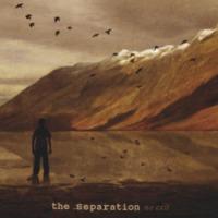 The Separation - No Exit