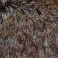 The Beards - The Beard Album