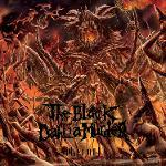 Cover von The Black Dahlia Murder - Abysmal