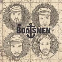 The Boatsmen - The Boatsmen