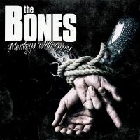 The Bones - Monkeys With Guns