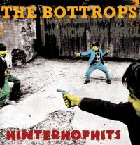 The Bottrops - Hinterhofhits