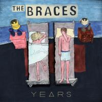 The Braces - Two Years