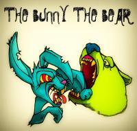 The Bunny The Bear - The Bunny The Bear