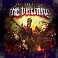 The Burning - Hail The Horde