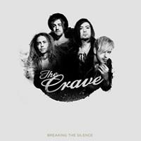 The Crave - Breaking The Silence