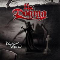 The Dogma - Black Widow