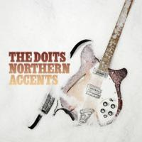 The Doits - Northern Accents