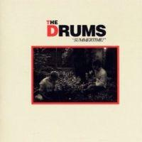 The Drums - Summertime EP