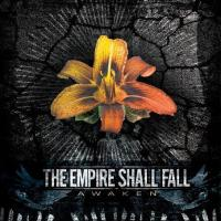 The Empire Shall Fall - Awaken