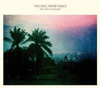The Fall From Grace - The Colours Of Change