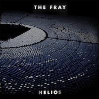 The Fray - Helios