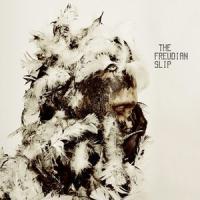 The Freudian Slip - Positive / Negative