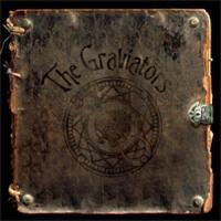 The Graviators - The Graviators